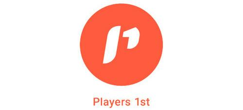 player-1st-experience-platform