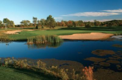 Gallus News | Gull Lake View Golf Club & Resort Partners With Gallus Golf As Their Marketing Provider