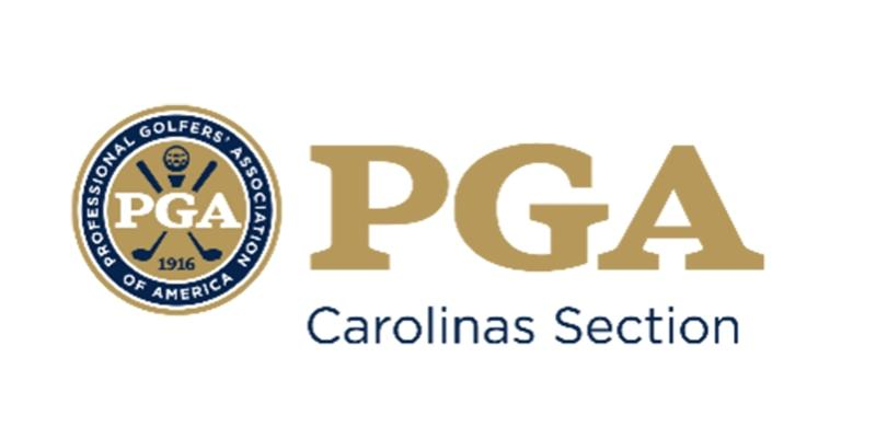Gallus News - Gallus Golf To Highlight Their New Mobile App Tee-Time Check-In Carolinas PGA Show