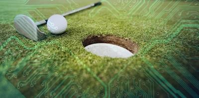 Key Factors In Choosing Technology Partners For Your Golf Course