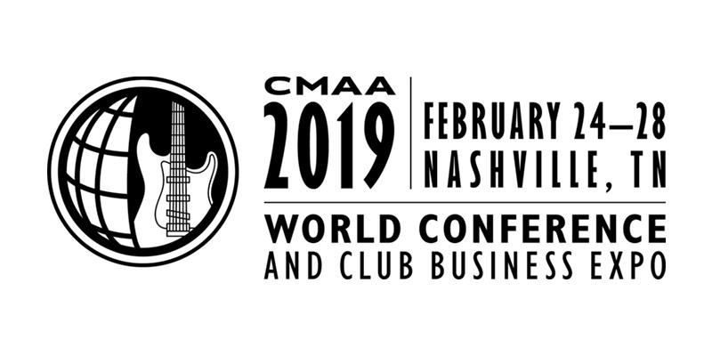 Gallus News - Gallus Golf To Highlight Their Member Experience Solutions At The CMAA World Conference And Club Business Expo